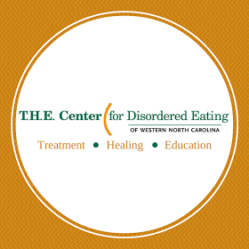 T.H.E. CENTER FOR DISORDERED EATING's Photo