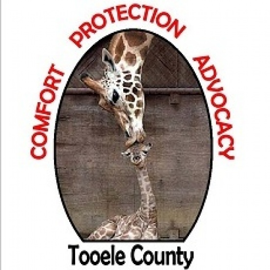 Friends Of Tooele County Childrens Justice Center's Photo