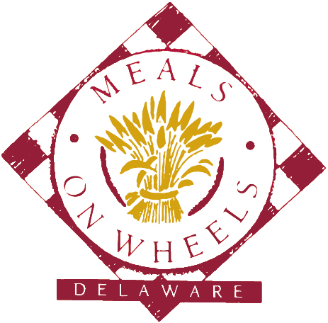 Meals-On-Wheels Delaware's Photo