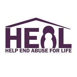 Help End Abuse For Life Inc's Photo