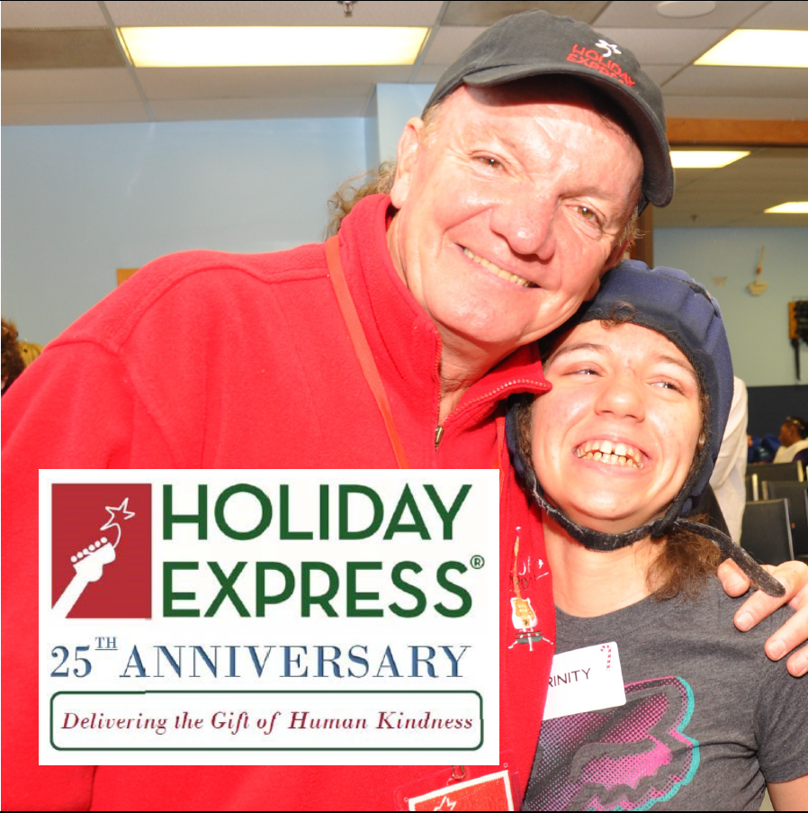 Holiday Express, Inc.'s Photo