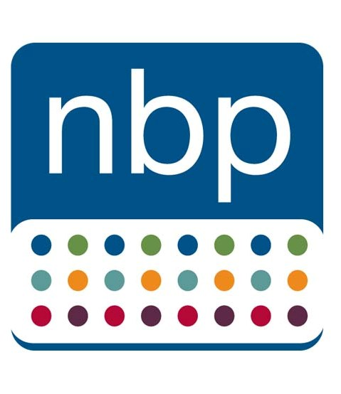 National Braille Press, Inc.'s Photo