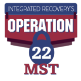 Integrated Recovery Foundation's Photo