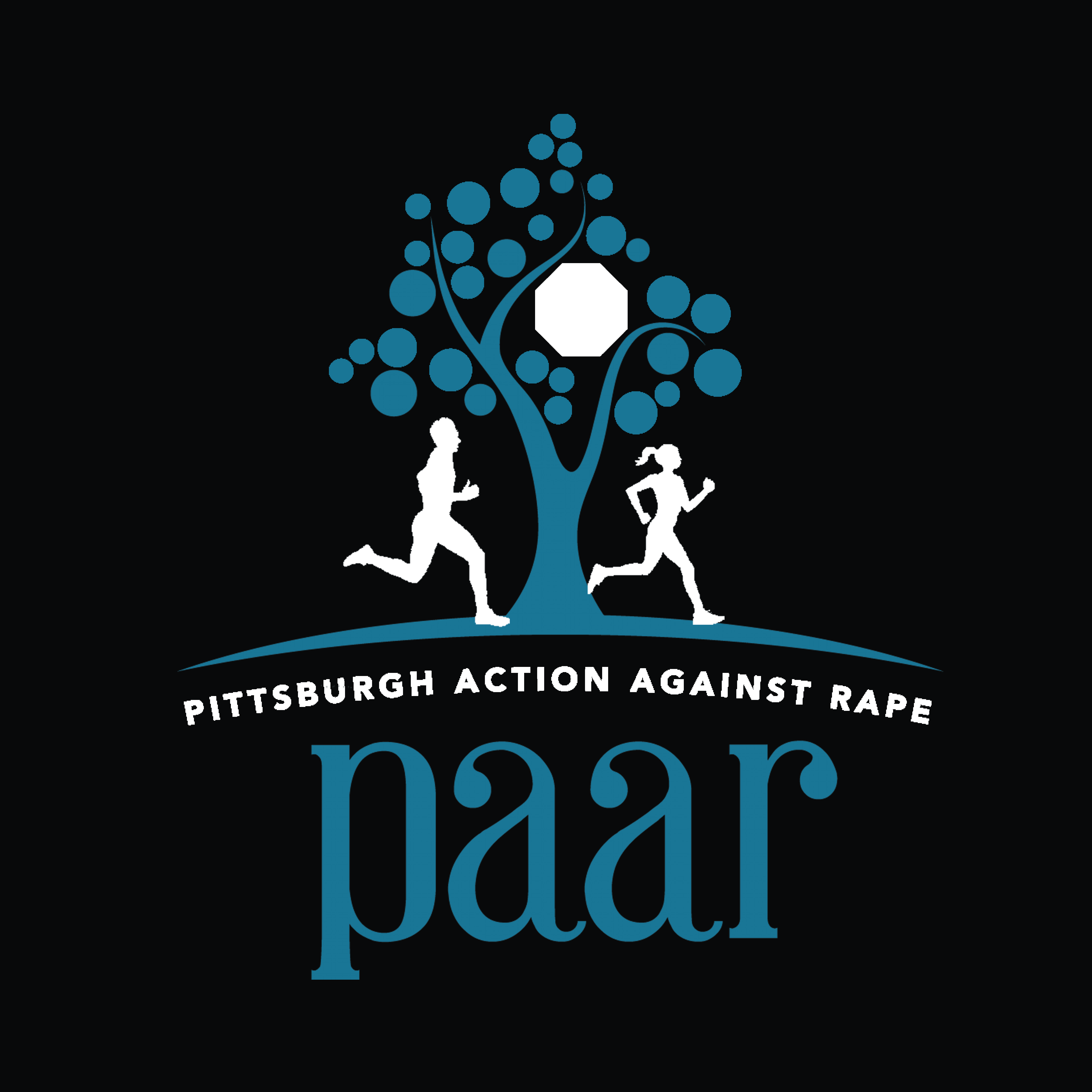 Pittsburgh Action Against Rape aka PAAR's Photo