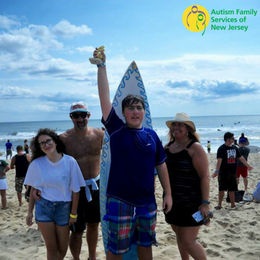 Autism Family Services Of New Jersey Inc's Photo