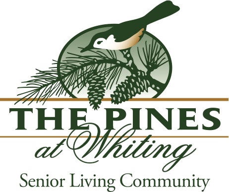 The Pines At Whiting's Photo