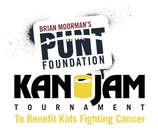 BRIAN MOORMANS PUNT FOUNDATION INC's Photo
