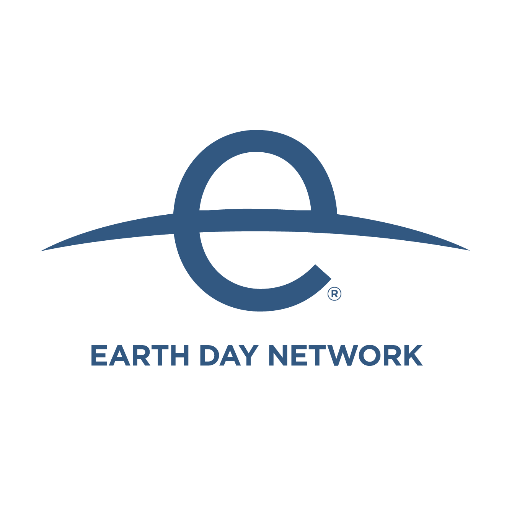 EARTH DAY NETWORK INC's Photo