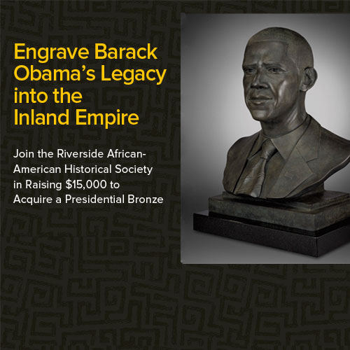 Riverside African American Historical Inc's Photo