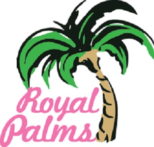Royal Palms Of St Lucie Inc's Photo