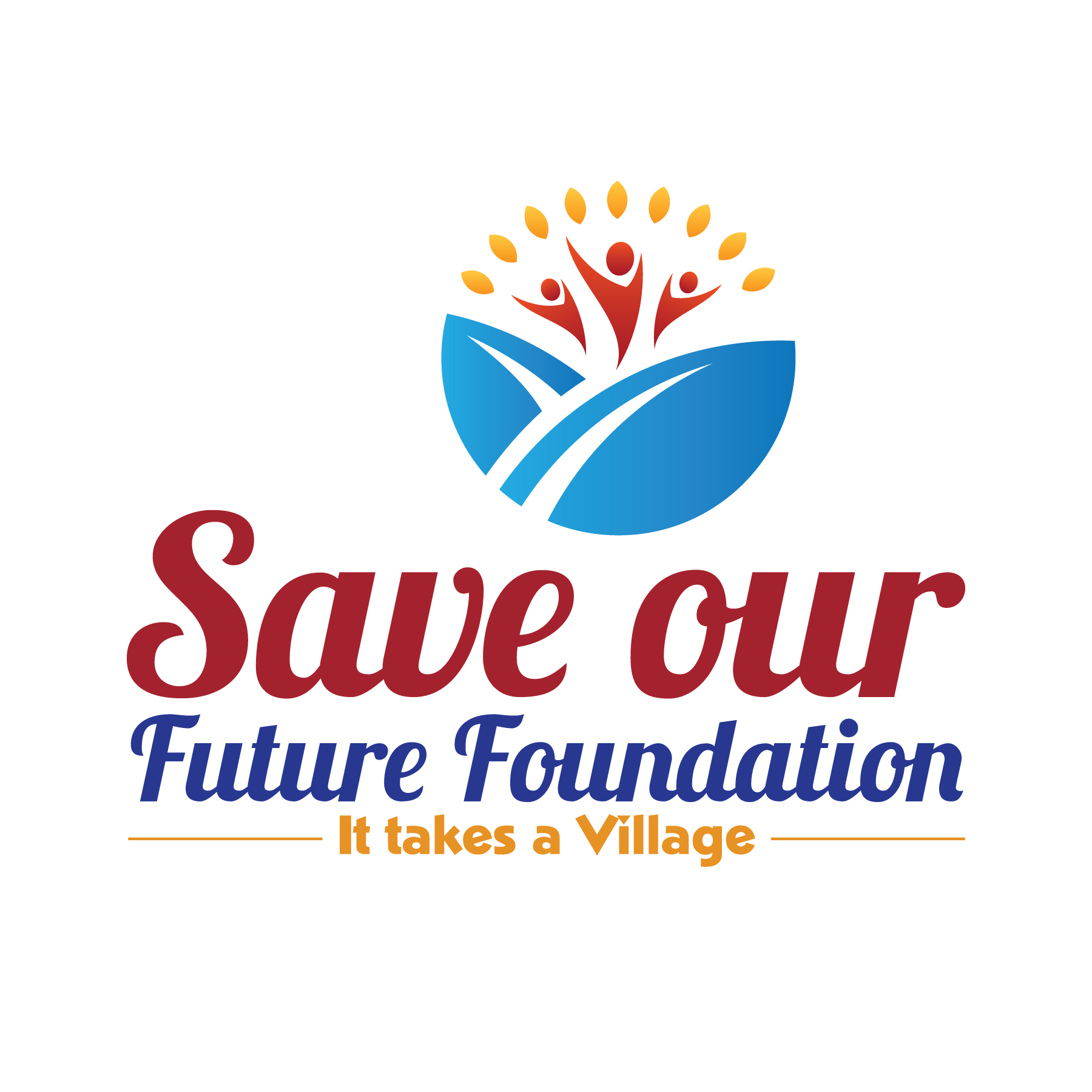 Save Our Future Foundation's Photo