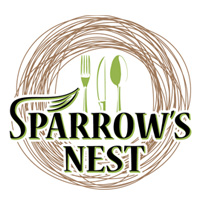 SPARROWS NEST OF THE HUDSON VALLEY INC's Photo