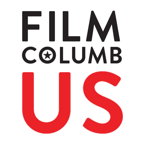 COLUMBUS FILM COMMISSION's Photo