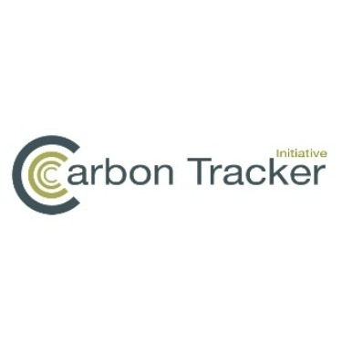 Carbon Tracker's Photo