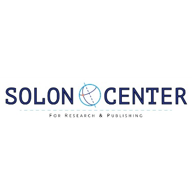 Solon Center For Research And Publishing's Photo