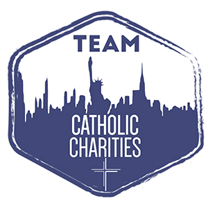 CATHOLIC CHARITIES COMMUNITY SERVICES ARCHDIOCESE OF NEW YORK's Photo