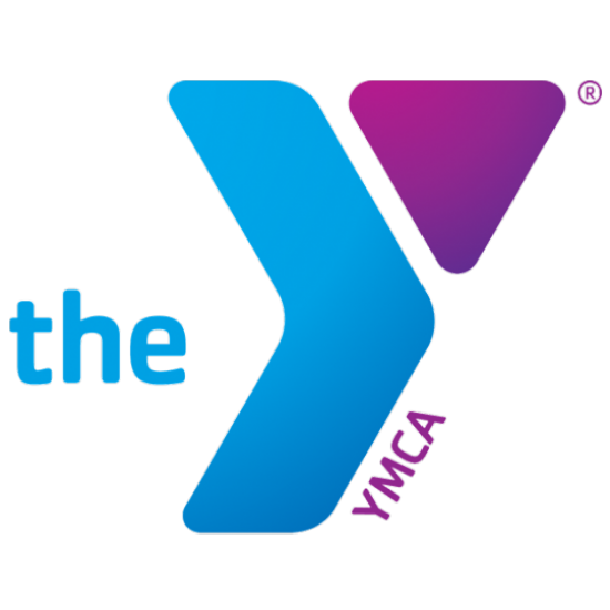 YMCA of Greater New York's Photo