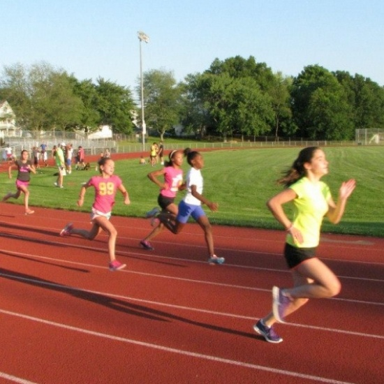 Mrc Track & Field Series Inc's Photo