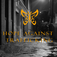 Monarch Wings - Hope Against Trafficking's Photo