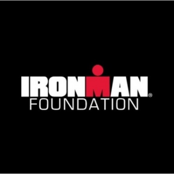 THE IRONMAN FOUNDATION's Photo