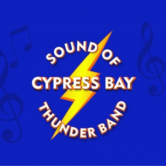 Cypress Bay Band Parent Association