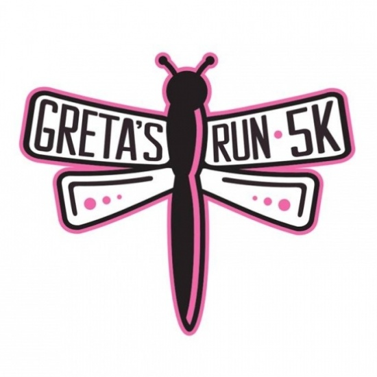 Greta's Run Foundation