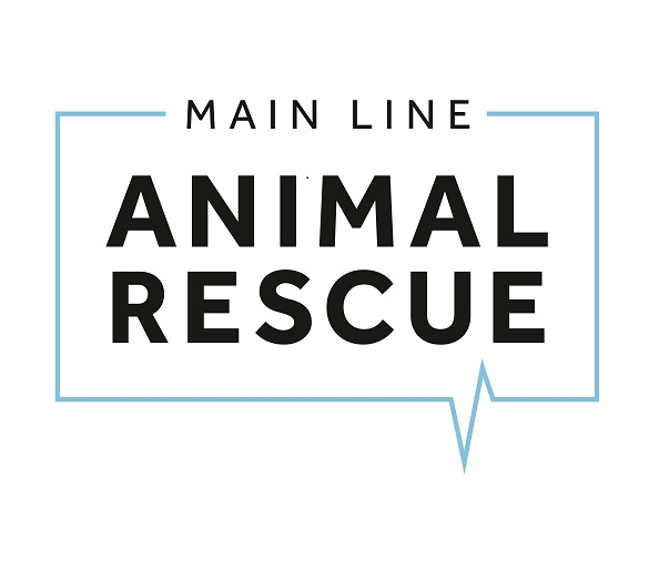 MAIN LINE RESCUE INC