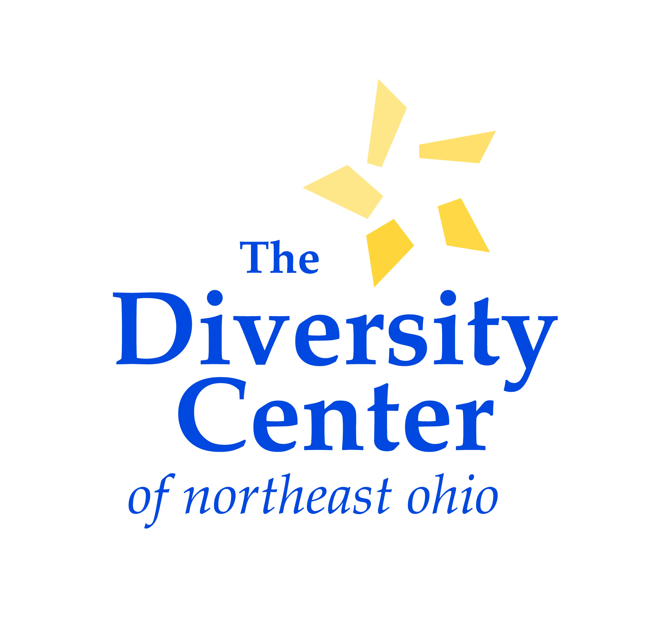 DIVERSITY CENTER OF NORTHEAST OHIO INC