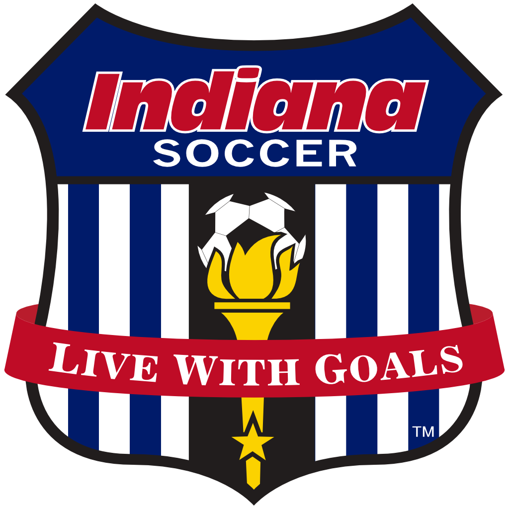 Indiana Youth Soccer Association