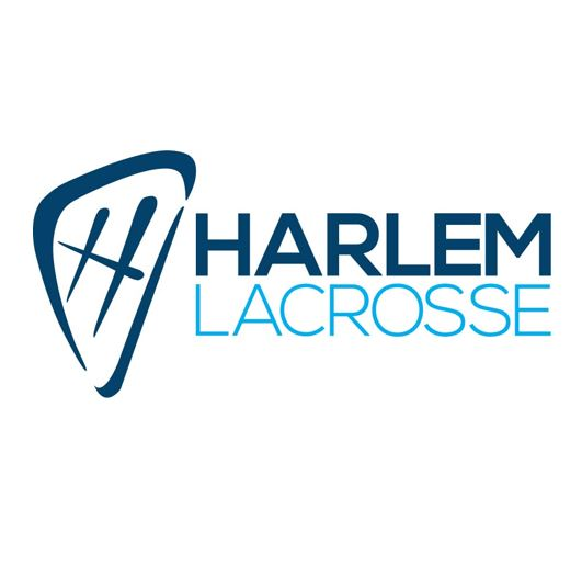 HARLEM LACROSSE AND LEADERSHIP CORPORATION