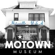 Motown Historical Museum Inc's Photo