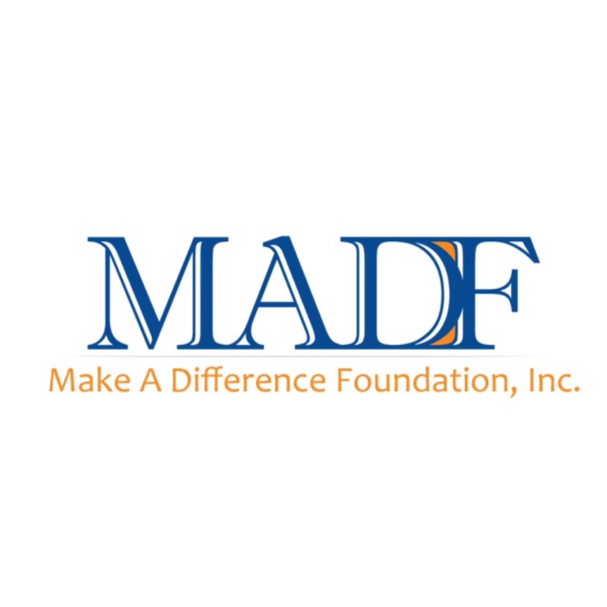Make A DIfference Foundation, Inc.