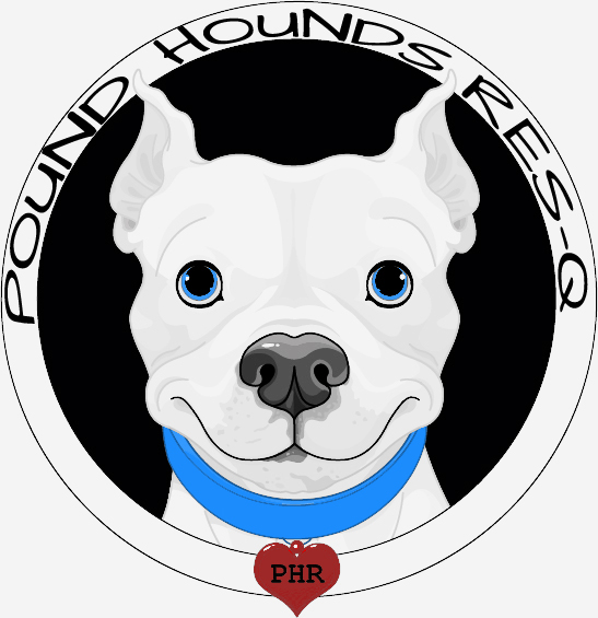 Pound Hounds Res-Q