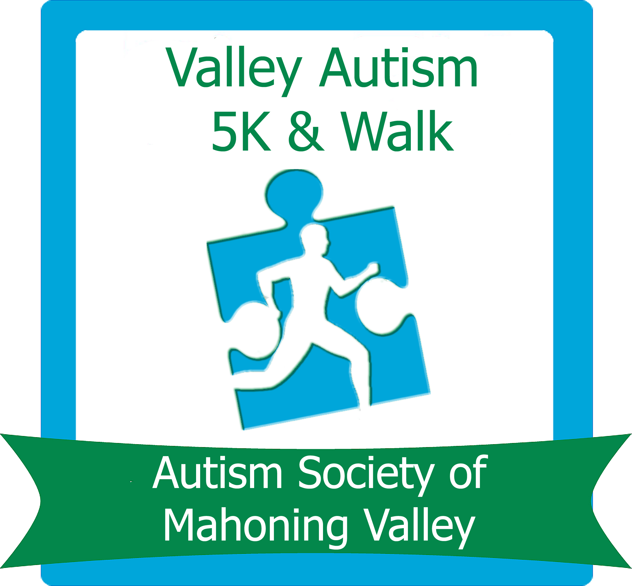 Autism Society Of Mahoning Valley