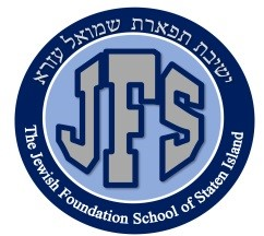 Jewish Foundation School Of Staten Island Inc Special