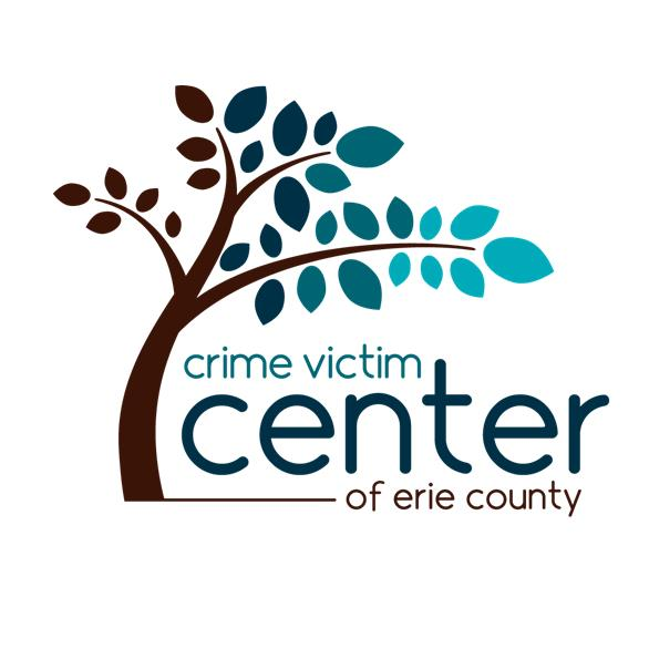 Crime Victim Center of Erie County, Inc.