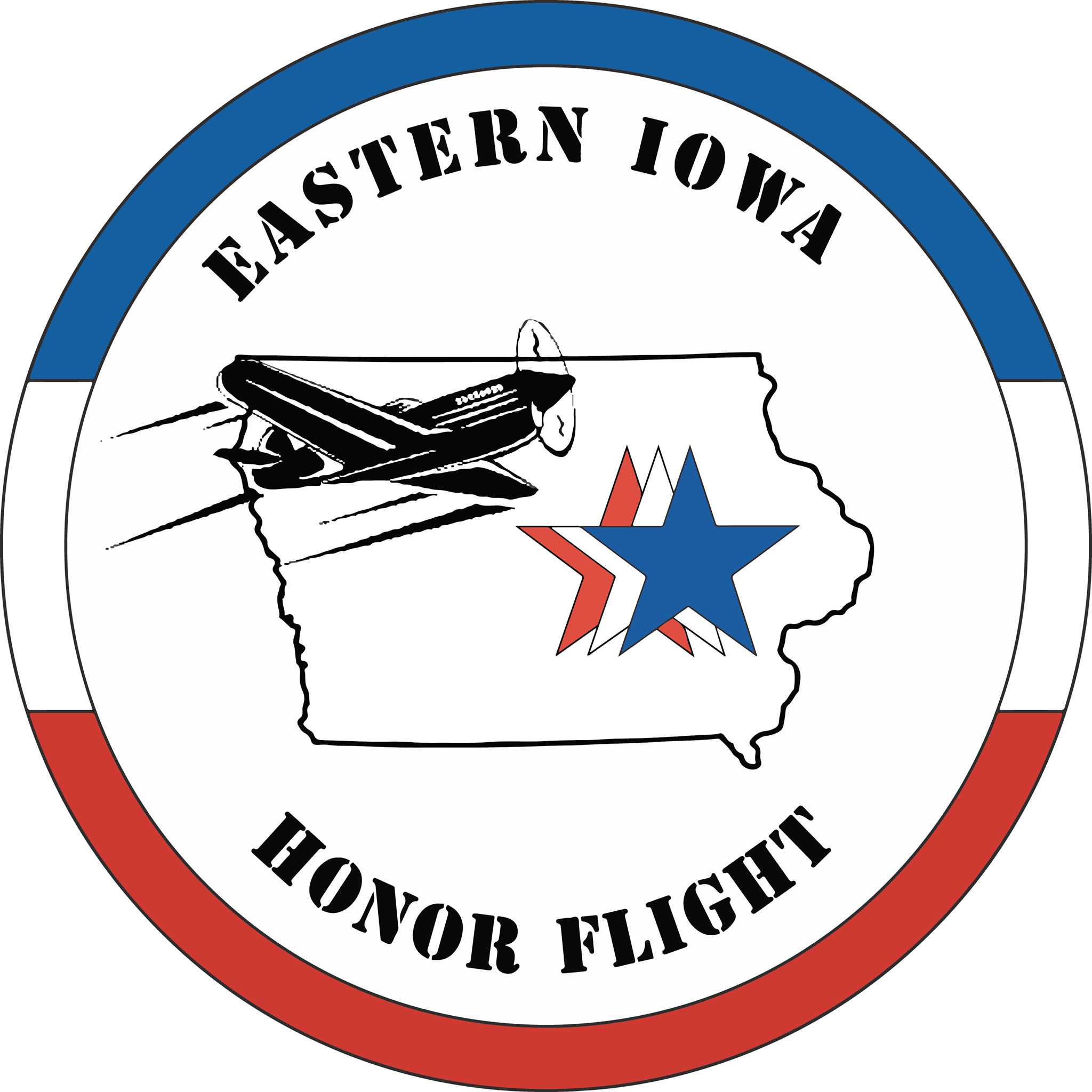 Eastern Iowa Honor Flight