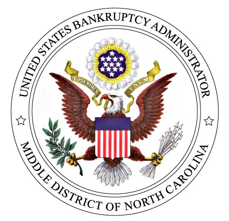 Bankruptcy's Photo