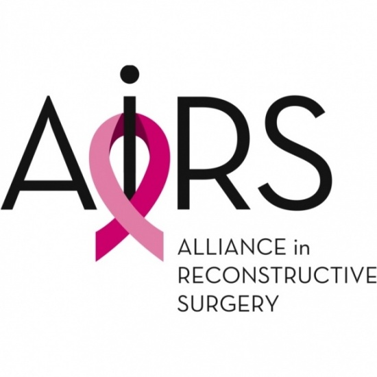 Alliance In Reconstructive Surgery Foundation