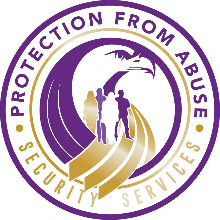 PROTECTION FROM ABUSE SECURITY SERVICES' Photo