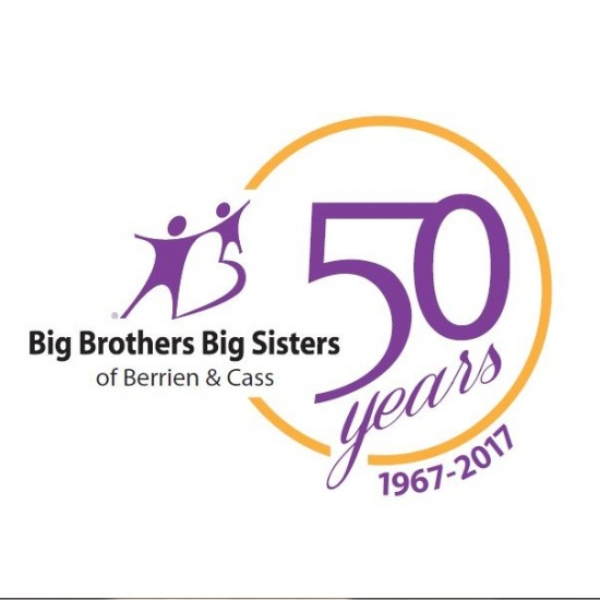Big Brothers Big Sisters of Berrien & Cass, Inc.