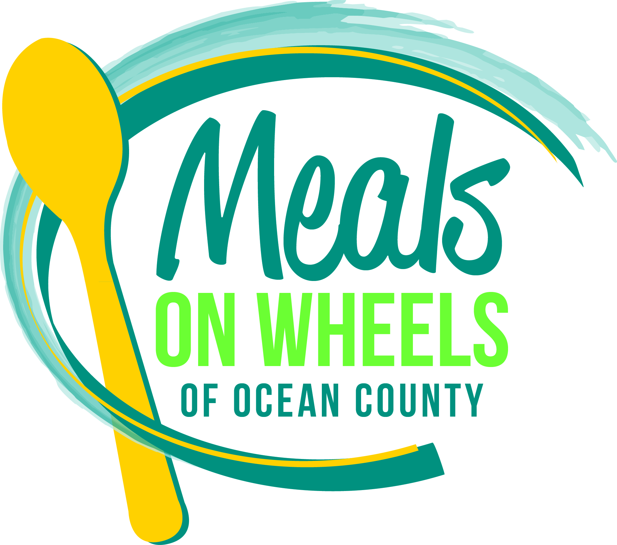 COMMUNITY SERVICES INC OF OCEAN COUNTY