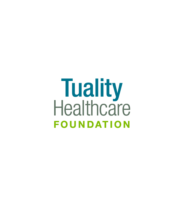 Tuality Healthcare Foundation