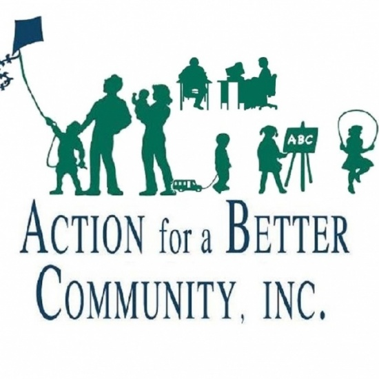 ACTION FOR A BETTER COMMUNITY INC