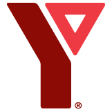 The YMCA of Greater Vancouver
