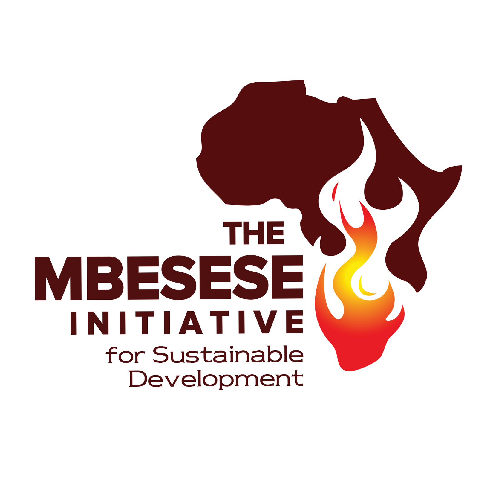 Mbesese Initiative For Sustainable Development Inc