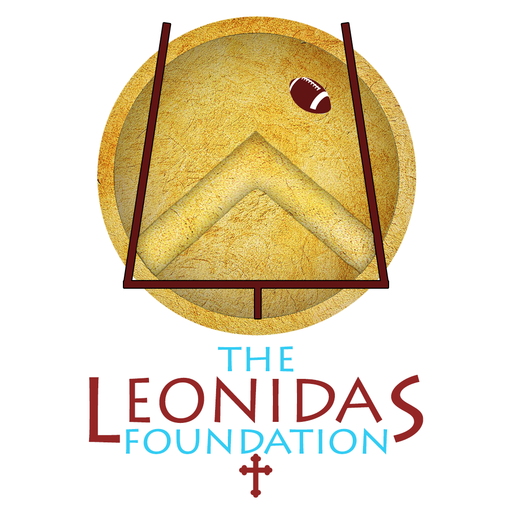 Leonidas Foundation