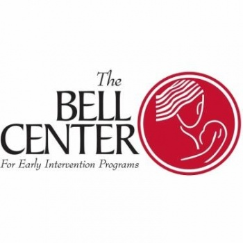 THE BELL CENTER FOR EARLY INTERVENTION PROGRAMS' Photo