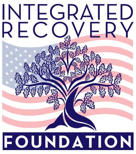 Integrated Recovery Foundation