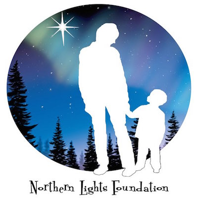 NORTHERN LIGHTS FOUNDATION's Photo